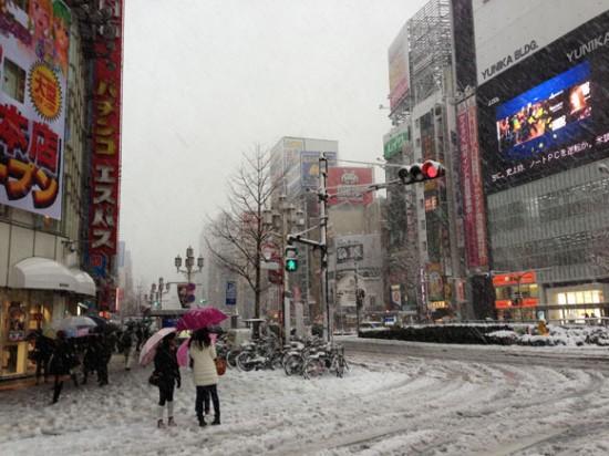 snow_in_tokyo