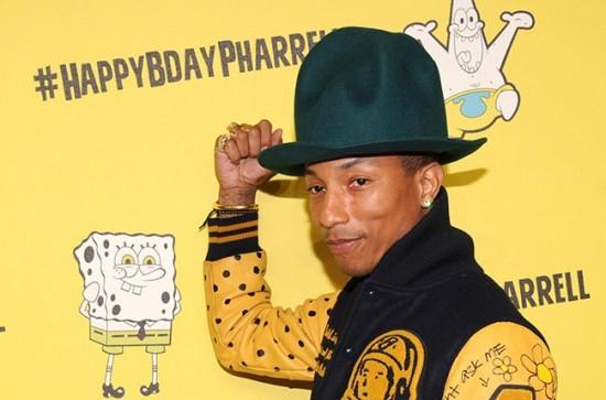 pharrell-williams-birthday-640-430