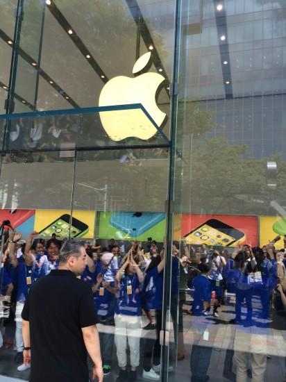 apple_store_001
