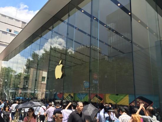 apple_store_006