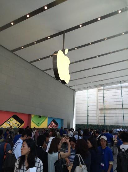 apple_store_007