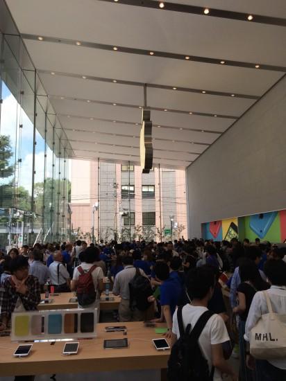 apple_store_008