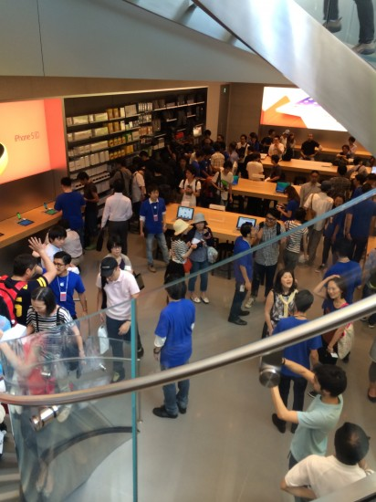 apple_store_010
