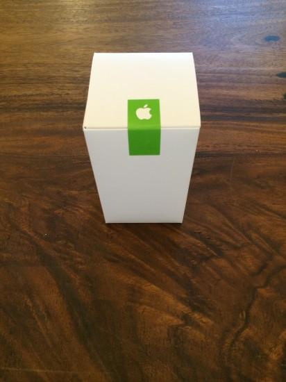 apple_store_015