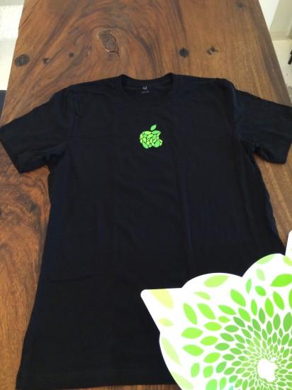 apple_store_018