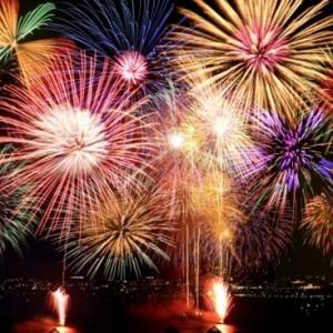 【要チェック!!】2014年に開催される花火大会情報(関東・関西)【最新】