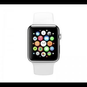 【iPhone6・iPhone6Plus・AppleWatch】Apple発表会。気付いたらスクリーンショット1000枚撮ったったった、その2