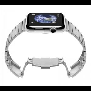 【iPhone6・iPhone6Plus・AppleWatch】Apple発表会。気付いたらスクリーンショット1000枚撮ったったった、その3