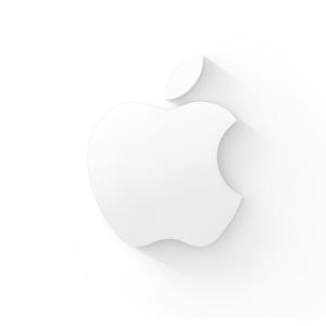 iPhone 6 / 6 Plus発売直前!買ったらまずやっておくべきコト
