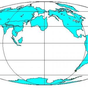 1億年後の地球クソワロタwwwwwwwwwwwwwwwwwwwwwwwwwwwwwwwwwwwwwwwwwwww