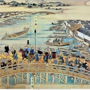 なぜ江戸時代までの日本人は肉食を避けていたのか